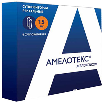 AMELOTEX-1